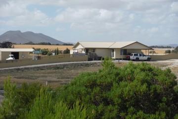 Recently Sold Lot 7 Farm Beach Road, WANGARY, 5607, South Australia