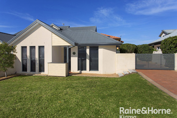 Recently Sold 13 Greyleigh Drive, KIAMA, 2533, New South Wales