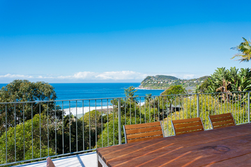Recently Listed 1/58 MORELLA ROAD, WHALE BEACH, 2107, New South Wales