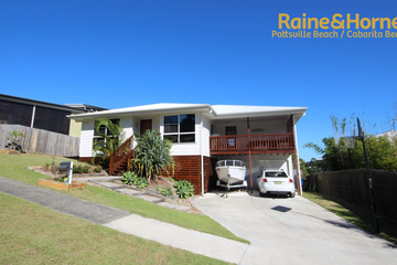 Recently Sold 49 Marsupial Drive, POTTSVILLE, 2489, New South Wales