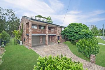 Recently Sold 12 Garrad Way, LAKE CONJOLA, 2539, New South Wales