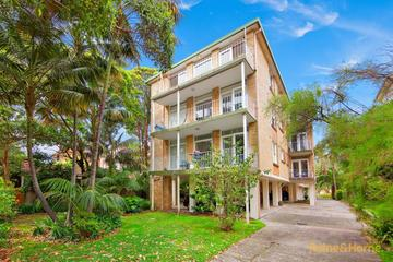 Recently Sold 11/75 Bradleys Head Road, MOSMAN, 2088, New South Wales