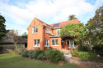 Recently Listed 2 Evla Ave, KILLARA, 2071, New South Wales