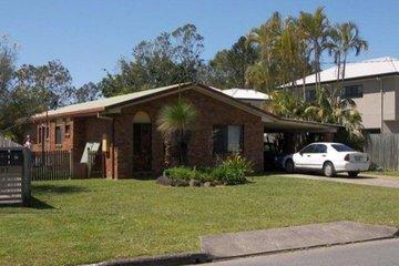 Recently Sold 11 Mill Street, LANDSBOROUGH, 4550, Queensland
