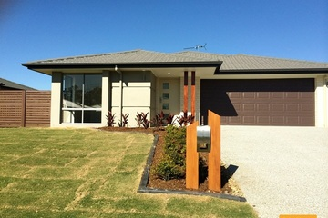 Recently Sold 65 Fodora Place, BURPENGARY EAST, 4505, Queensland