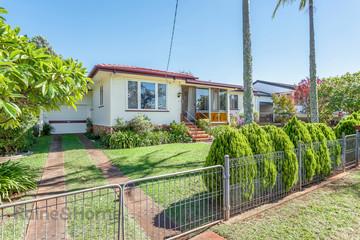 Recently Sold 21 Challenor Street, ROCKVILLE, 4350, Queensland