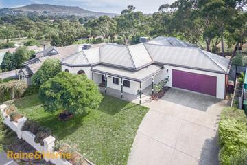 Recently Sold 63 Balmoral Circuit, SUNBURY, 3429, Victoria