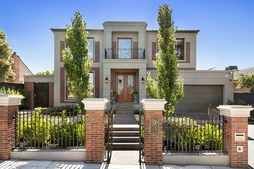Recently Listed 9 SIMMONS STREET, BOX HILL NORTH, 3129, Victoria