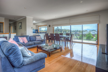 Recently Sold 3 Collis Court, GISBORNE, 3437, Victoria