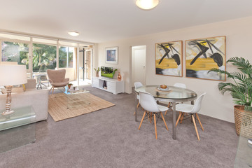 Recently Sold 14/31 Sutherland Street, CREMORNE, 2090, New South Wales