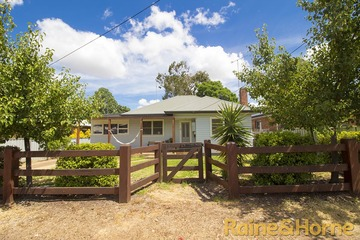 Recently Sold 325 Fitzroy Street, DUBBO, 2830, New South Wales