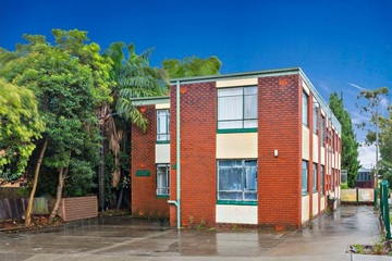 Recently Sold 2/211 Norton Street, ASHFIELD, 2131, New South Wales