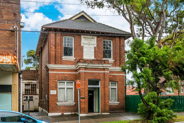 Recently Sold 25 Holden Street, ASHFIELD, 2131, New South Wales
