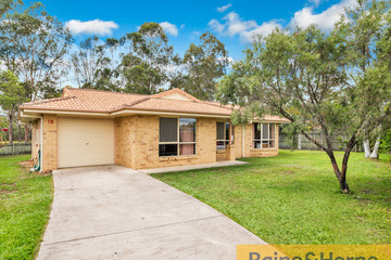 Recently Sold 18 PARKRIDGE AVENUE, UPPER CABOOLTURE, 4510, Queensland