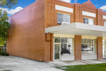 Recently Sold 2/569 Great North Road, ABBOTSFORD, 2046, New South Wales