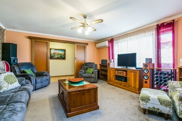 Recently Sold 2/14 Camilla Avenue, OSBORNE, 5017, South Australia