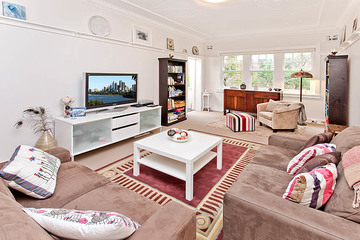 Recently Sold 12/135 Kurraba Road, NEUTRAL BAY, 2089, New South Wales
