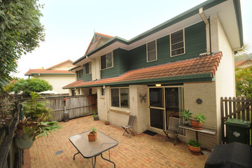 Recently Sold 21/1 Township Drive, BURLEIGH HEADS, 4220, Queensland