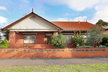 Recently Sold 176 Barkly Street, BRUNSWICK, 3056, Victoria