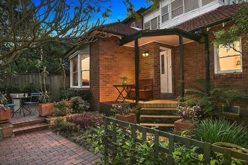 Recently Sold 5/36 Rangers Road, CREMORNE, 2090, New South Wales