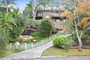 Recently Sold 51 Gregory Street, WYOMING, 2250, New South Wales