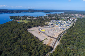 Recently Sold Lot 517 Fairwater Drive, GWANDALAN, 2259, New South Wales