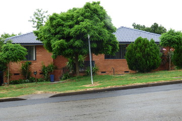 Recently Sold 7 Monteagle, YOUNG, 2594, New South Wales