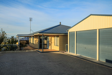 Recently Sold 9 RISCHBIETH COURT, PORT LINCOLN, 5606, South Australia
