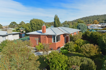 Recently Sold 21 Free Street, ROKEBY, 7019, Tasmania