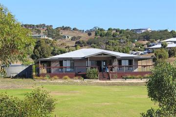 Recently Sold 16-22 (Lot 137) Swallow Drive, PORT LINCOLN, 5606, South Australia