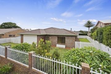 Recently Sold 5 Hoad Court, RANGEVILLE, 4350, Queensland