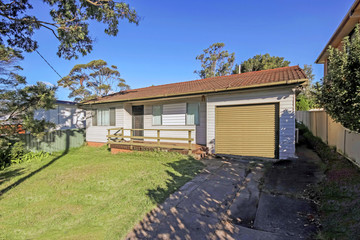 Recently Sold 176 Wyong Road, KILLARNEY VALE, 2261, New South Wales