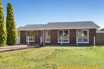 Recently Sold 19 Doncaster Avenue, NEWTON, 5074, South Australia