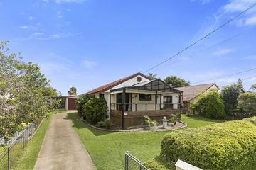 Recently Sold 19 NATASHA STREET, WYNNUM WEST, 4178, Queensland