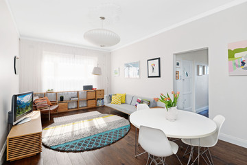 Recently Sold 10/155 Victoria Road, BELLEVUE HILL, 2023, New South Wales