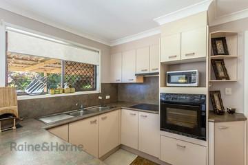Recently Sold 21 Edzill Street, WILSONTON HEIGHTS, 4350, Queensland