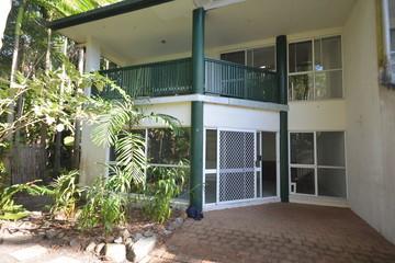 Recently Sold 6/11 Tropic Court, PORT DOUGLAS, 4877, Queensland
