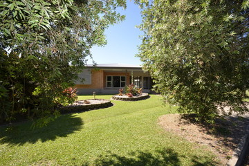 Recently Sold 15 Foxton Ave, MOSSMAN, 4873, Queensland