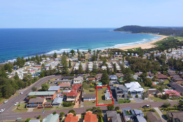 Recently Sold 161 Stella Street, TOOWOON BAY, 2261, New South Wales