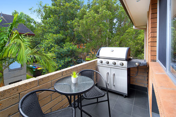 Recently Sold 5/10 Fairway Close, MANLY VALE, 2093, New South Wales
