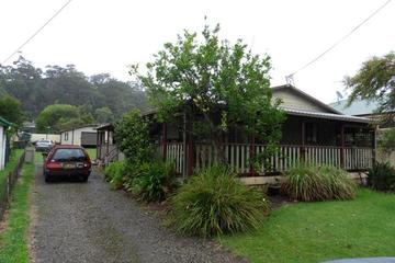Recently Sold 18 BOATHARBOUR DR, SUSSEX INLET, 2540, New South Wales