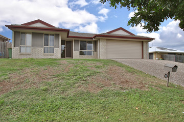 Recently Sold 45 HAROLD REINHARDT DRIVE, REDBANK PLAINS, 4301, Queensland