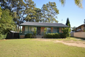 Recently Sold 25 Alkira Avenue, CESSNOCK, 2325, New South Wales