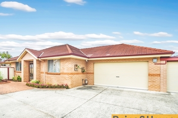 Recently Sold 2 / 12 Station Street, EAST CORRIMAL, 2518, New South Wales