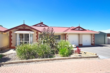 Recently Sold 32 Pridham Boulevard, ALDINGA BEACH, 5173, South Australia