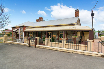 Recently Sold 8 High Street, STRATHALBYN, 5255, South Australia
