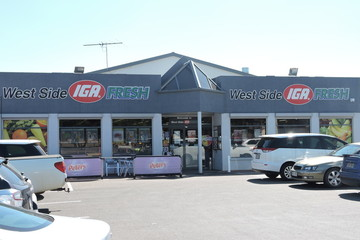 Recently Sold 159-161 Adelaide Road, MURRAY BRIDGE, 5253, South Australia