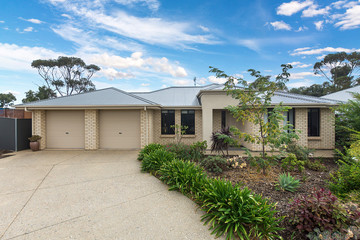 Recently Sold 24 Field Drive, STRATHALBYN, 5255, South Australia