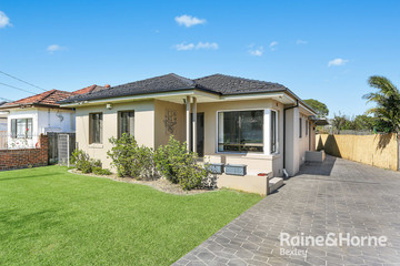 Recently Sold 1 Joyce Street, PUNCHBOWL, 2196, New South Wales