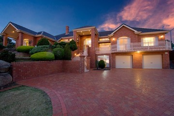 Recently Sold 27 Oradala Court, GREENWITH, 5125, South Australia